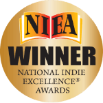 National Indie Excellence Award Winner